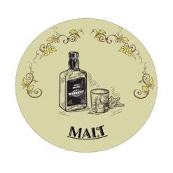 Classic Malt